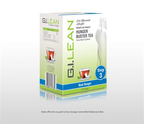 Gi Lean Detox Diet by Fight Those Cravings Gi Lean