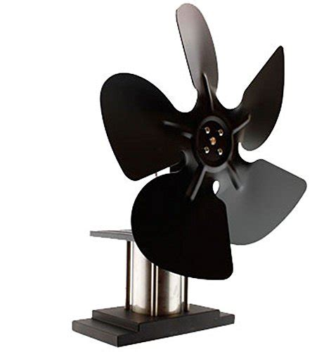 vulcan wood stove fan vulcan stove fan vulcan stove fan stirling engine powere