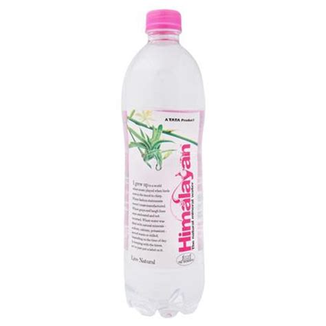 buy himalayan salt l online india himalayan mineral water buy himalayan drinking water