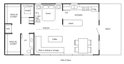 open concept cabin floor plans small cottage floor plans concept drawings by robert olson