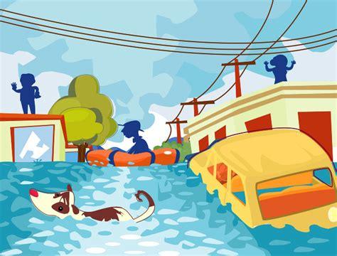 imagenes animadas de inundaciones angelita segura http www pulponejo com