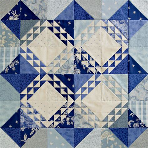quilt pattern ocean waves blue ocean waves allpeoplequilt com