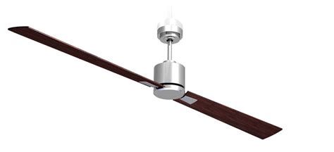 Low Profile Ceiling Fan Without Light Low Profile Ceiling Fan Without Light Wind Minimalist Modern Ceiling Fan Light L
