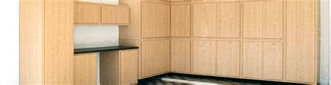 plywood garage cabinet plans building garage cabinets home furniture decoration