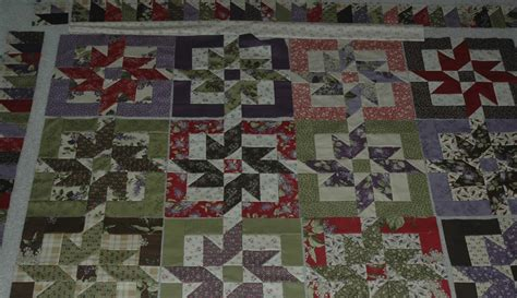 linda c alexis 4 over the top quilting studio islandlife quilts mostly baking a little quilting