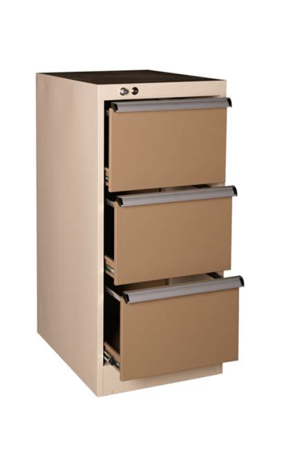 2 drawer filing cabinet 187 mr shelf shelving racking