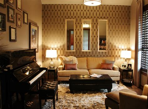 living room layout with grand piano round rock piano room