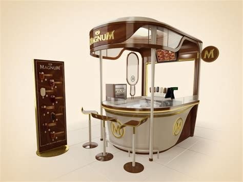 coffee booth design 78 best images about kiosk on pinterest shopping mall