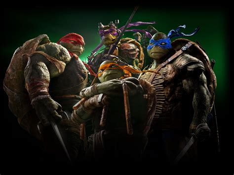 Mutant Turtles Mutant Turtles Tmnt 2014 Hd Desktop Iphone Wallpapers
