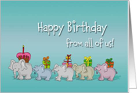 Birthday Cards For Business Associates Birthday Cards For Co Worker From Greeting Card Universe