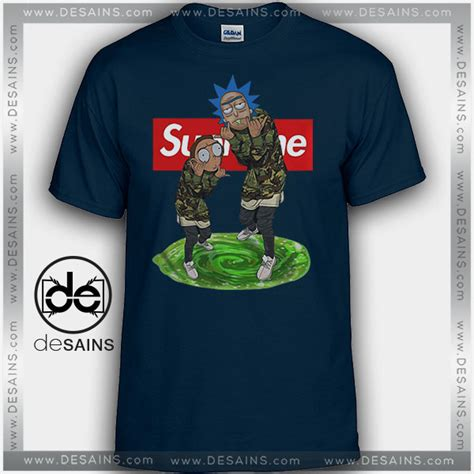 supreme tees for sale trend of black shirts 2018 south park t shirts