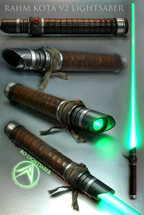 Hton S Handcrafted Lightsabers - 25 best ideas about light saber on wars