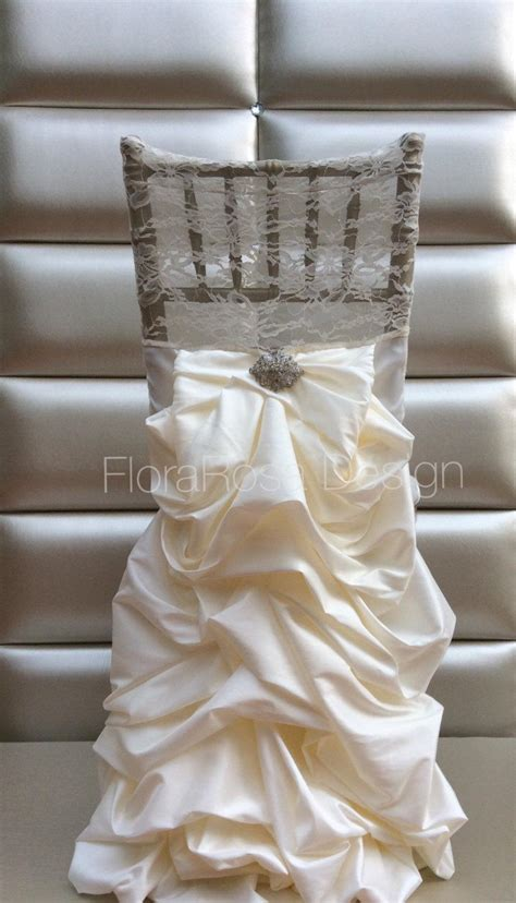 Chiavari Chair Covers by Only Today Half Price Chair Covers Wedding Chair Cover