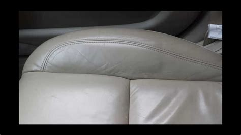 Auto Upholstery Repair Wichita Ks Morgan Bulleigh Did A
