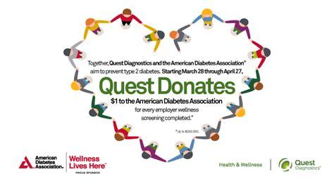 creatinine quest identifying kidney disease risk quest diagnostics health