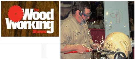 woodworking show columbus ohio the woodworking show columbus ohio with easy wood tools
