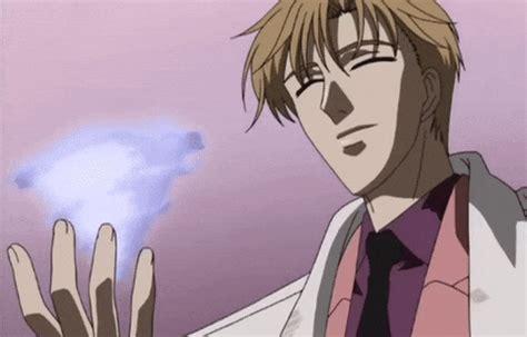 Myanimelist Top Anime by Top 25 Anime Water Wielding Characters Myanimelist Net