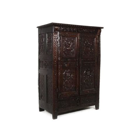 antique tv armoire 19th century french antique armoire for sale at 1stdibs