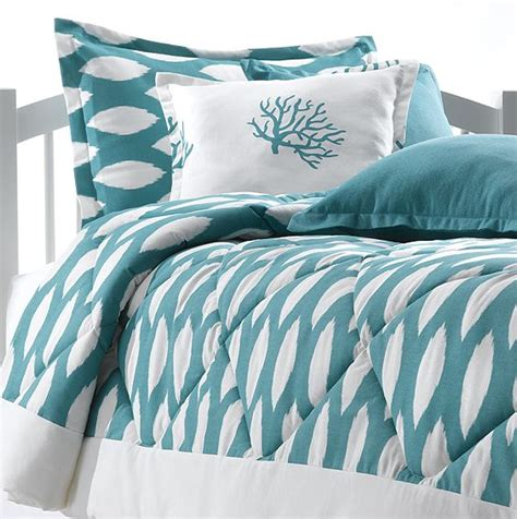 turquoise comforter twin turquoise dorm bedding twin xl college times pinterest