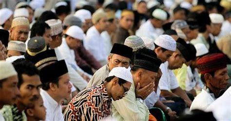 Kerukunan Beragama Dr Adian Husaini ruang pena ilmu pendidikan islam
