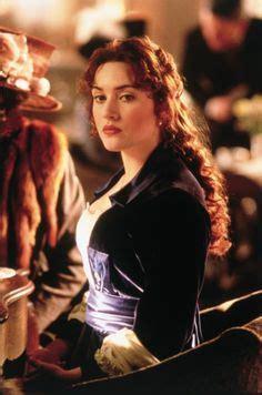 film titanic jack dan rose titanic on pinterest jack dawson kate winslet and