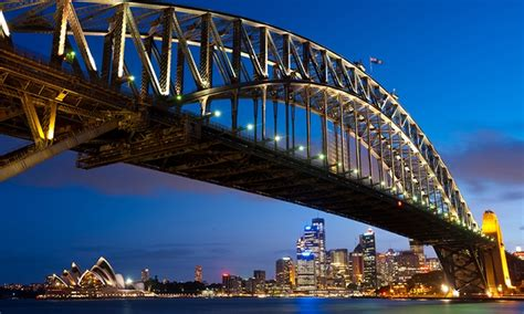 australia vacation with airfare in melbourne groupon getaways
