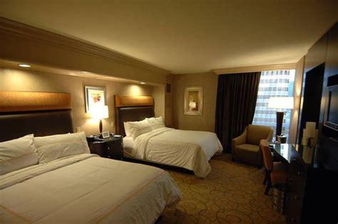 Rooms Island by At Treasure Island Las Vegas Las Vegas Nv