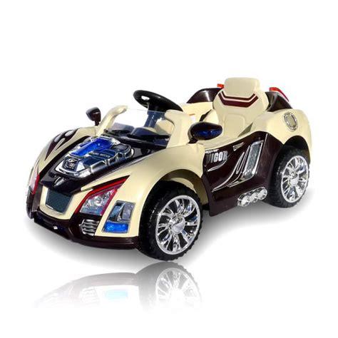 Kinderautos Ab 8 by Elektro Kinderauto Sportedition A888 Kinderfahrzeuge 2 4