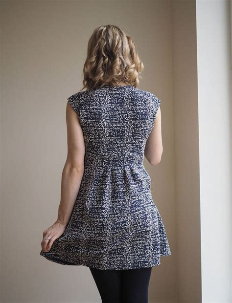 ghani dress 240 best images about my handmade wardrobe on