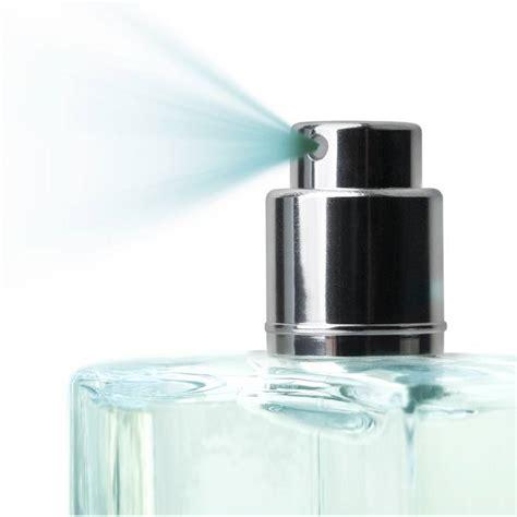 Parfum Lovely Biangbibit 100ml By Al Rehab al rehab perfume spray deodorant spray eau de parfum deo