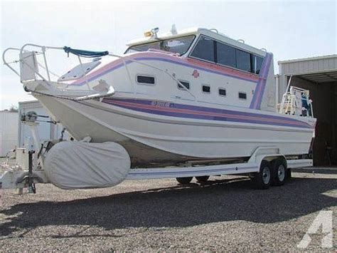 craigslist boats eastern montana lewiston for sale craigslist autos post