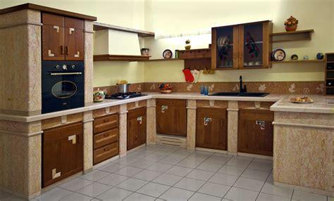cucine in muratura torino cucine in muratura torino le migliori idee di design per