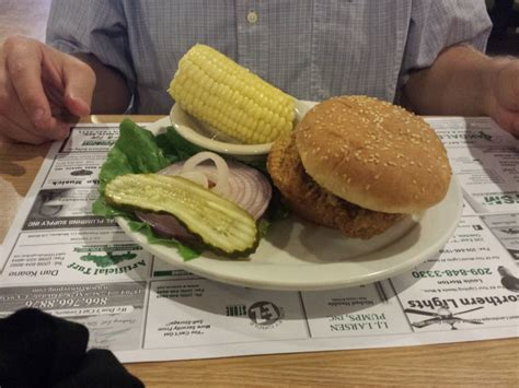 house of beef oakdale house of beef 61 photos delis 201 n 3rd ave