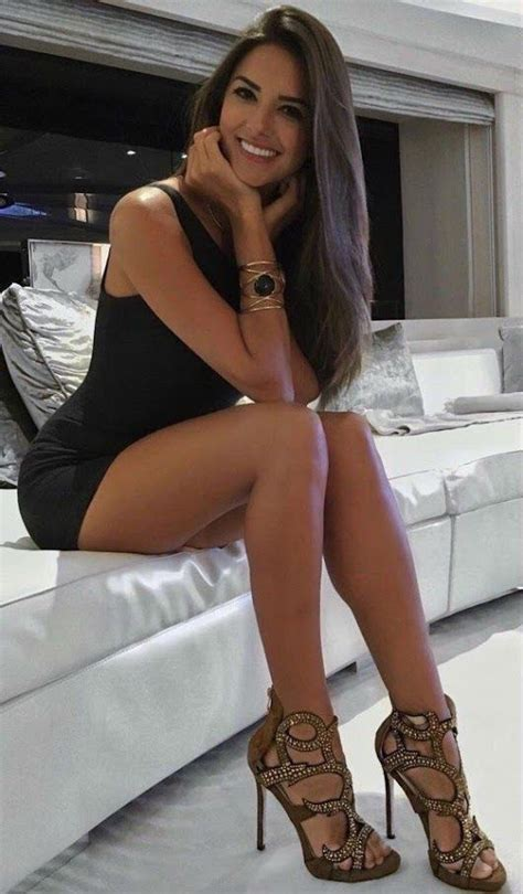 black couch xxx 17 best images about dresses mini skirts on pinterest
