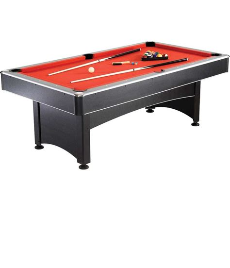 solex billiard table w table tennis top 1000 ideas about 7ft pool table on pool table