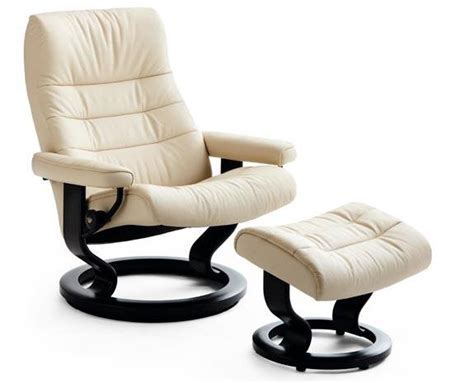 Ekornes Chairs by Stressless Opal Ekornes