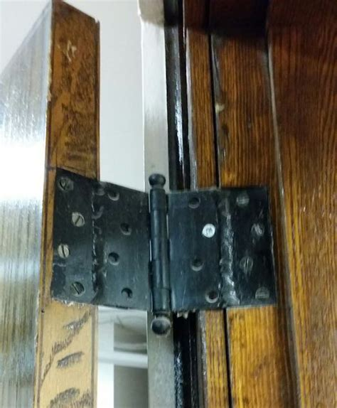 how to change the swing of a door how to change the swing of a door how to change object