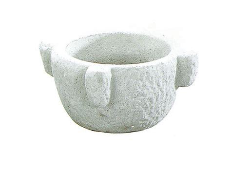 vaso pietra prodotti vasi in pietra serena