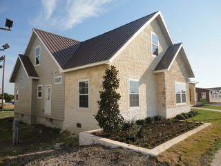 modular home fannie mae modular homes
