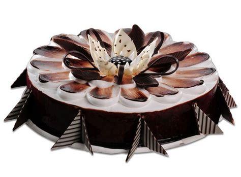 Cetakan Coklat Agar Sm Ucapan bahan untuk gambar kue ulang tahun lucu kumpulan gambar animasi bergerak gif