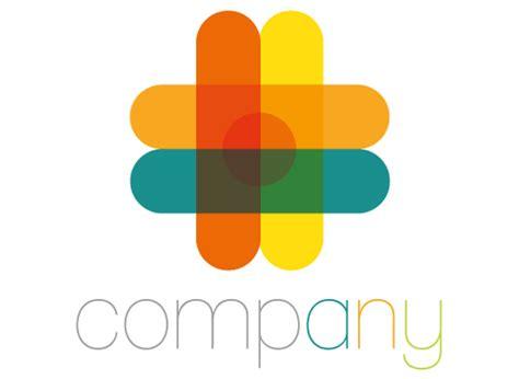 Patchwork Logo - textil patchwork logo logomarket