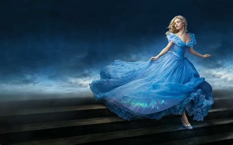 film cinderella film movie review cinderella