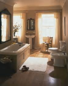 european bathroom ideas vrooms modern european bathroom design