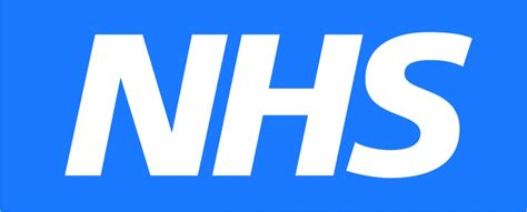 Can I Work For The Nhs With A Criminal Record Sign Makers Manchester Signage Uk