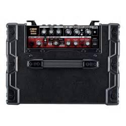 roland cube  xl bass amp  gearmusic