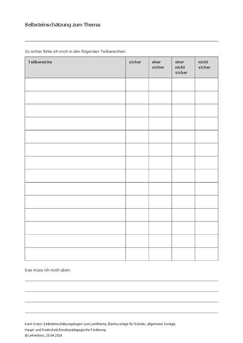 Word Vorlage Doktorarbeit Excel Vorlage Wochenplaner Beispiel Gantt Diagramm Vorlage 6 Word Vorlage Fr Stundenplan 2 A5