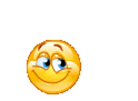 chagne emoticon emoticono lengua 2 175 176 176 smilchat emoticono animado