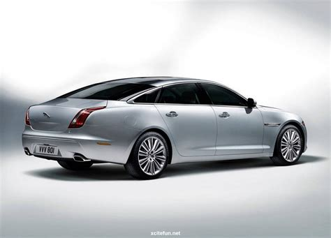 Jaguar Auto Xj jaguar xj car wallpapers 2012 xcitefun net