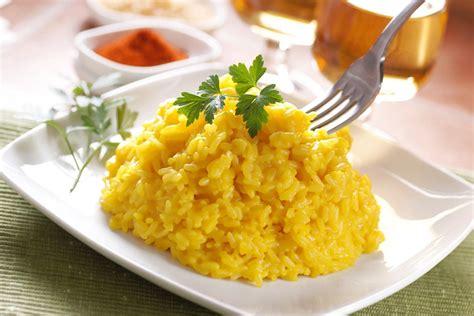 ricette di cucina italiana giallo zafferano le ricette di cucina fanpage