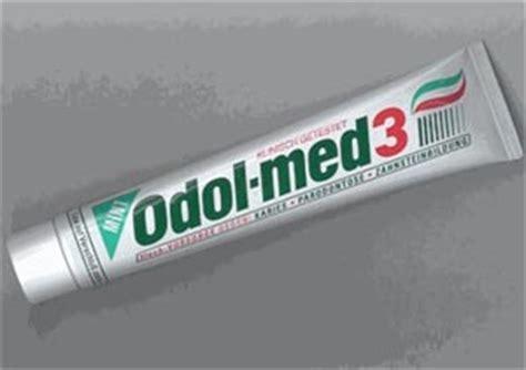 desain kemasan pasta gigi kisah branding yang sukses dari merek menjadi kosakata